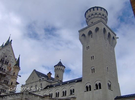 17376 monaco castello