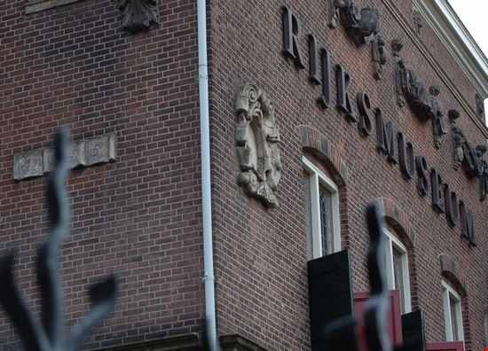 17392 amsterdam rijskmuseum