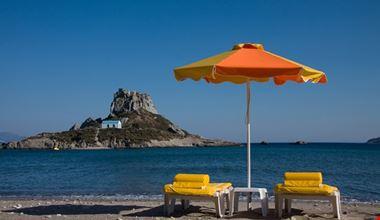 17409_kos_spiaggia_di_kefalos