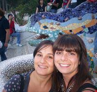 17435_barcellona_park_guell