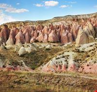 17459 cappadocia goreme