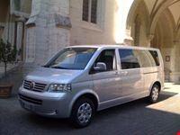firenze beni driver service