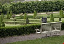 Giardini di Kilmainham