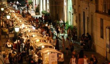 Salento, vacanze, Puglia