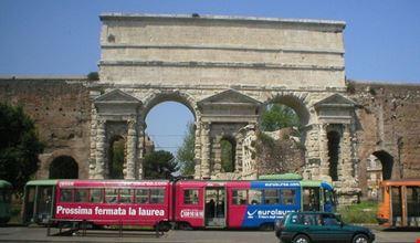17601_roma_appartamenti_porta_maggiore