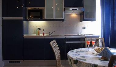 17603_roma_kitchen