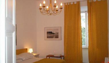 17604_roma_apartment_for_tourism