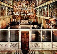 17614 roma musei vaticani