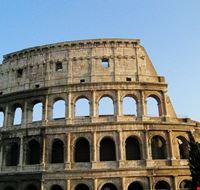 17616 roma roma imperiale
