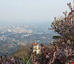 Santa Maria del Monte sopra Varese