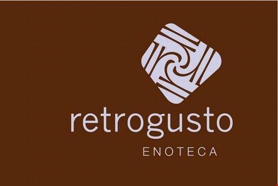 RETROGUSTO - enoteca ristorantino