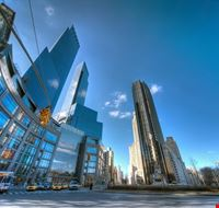 17696 new york palazzi su columbus circle