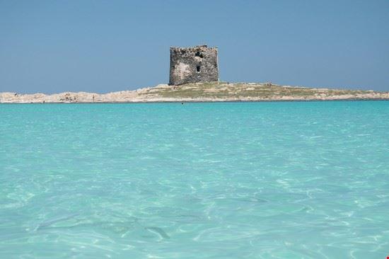 17723_stintino_la_splendida_spiaggia