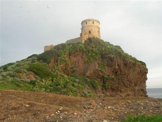 17727 pula la torre spagnola