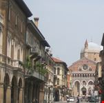 padova basilica santonio da padova