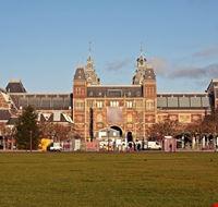 17829 amsterdam rijksmuseum