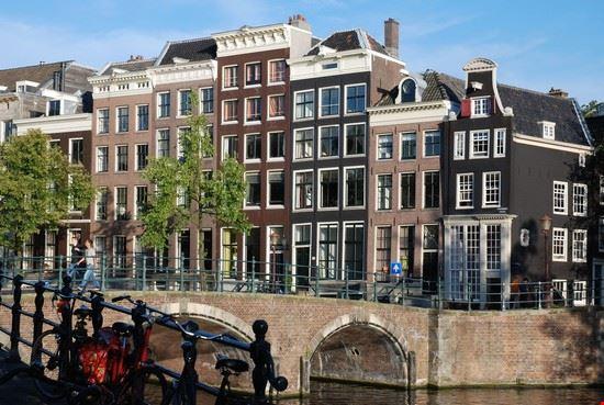 17830 amsterdam prinsengracht