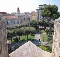 Panorama Città