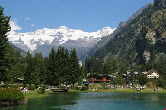 17895 gressoney saint jean gressoney-saint-jean lago gover