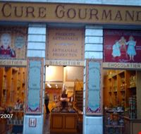 17960 bruxelles artigiano del cioccolato a bruxelles