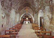 Chiesa S. Damiano