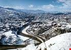 18004_sarajevo_sarajevo_inverno