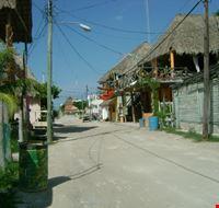 18021 cancun strada