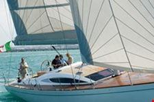 fiumicino noleggio barche charter nautico