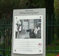 18059 nizza giardini principessa grace