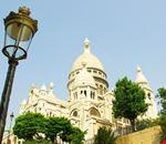 La Basilica del Sacro Cuore