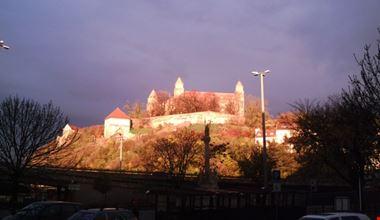 18124_bratislava_castello