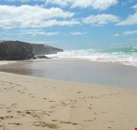 18138_capo_verde_spiaggia