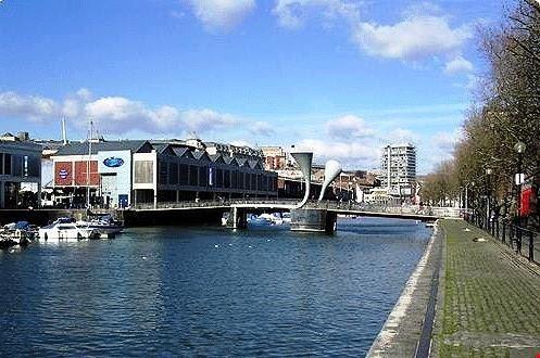 18164 bristol the waterfrontbristol