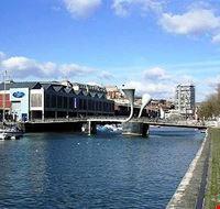 bristol the waterfrontbristol