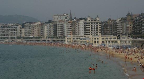 Playa Onderreta