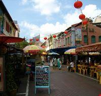 18207 singapore pagoda street