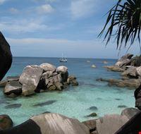 phuket isole similan
