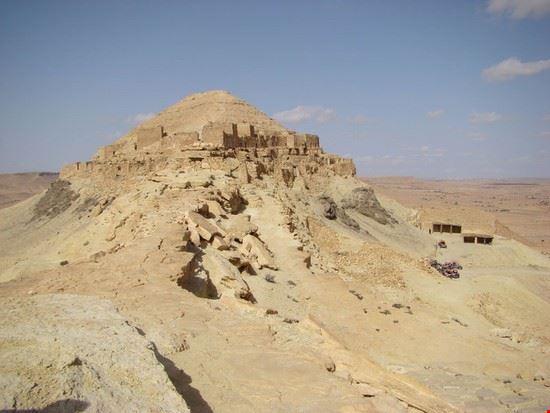 18247 djerba villaggi berberi