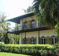 18250 miami hemingway house