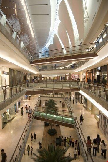 18309 kuala lumpur il centro commerciale