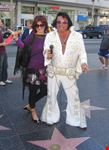 los angeles elvis -