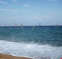 18406 barcellona regate di surf a playa de aro