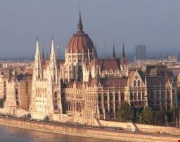 18425_budapest_parlamento_di_budapest