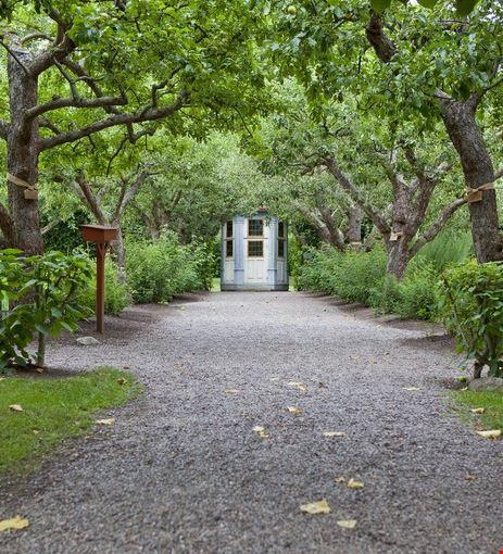 18449 stoccolma parco di skansen