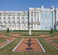 18453 san pietroburgo palazzo e parco di caterina