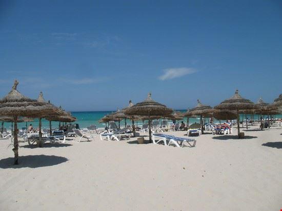 djerba le spiagge