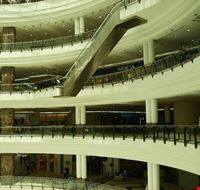 doha doha city center