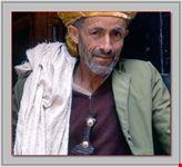 sanaa yemenita con jambya