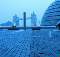 18547_londra_london_snow_2010