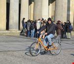 18659_berlino_in_bici